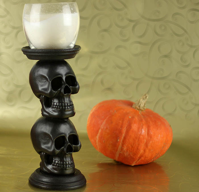 1570526991 501 start the spooky season in style with some amazing skull crafts - Start The Spooky Season In Style With Some Amazing Skull Crafts