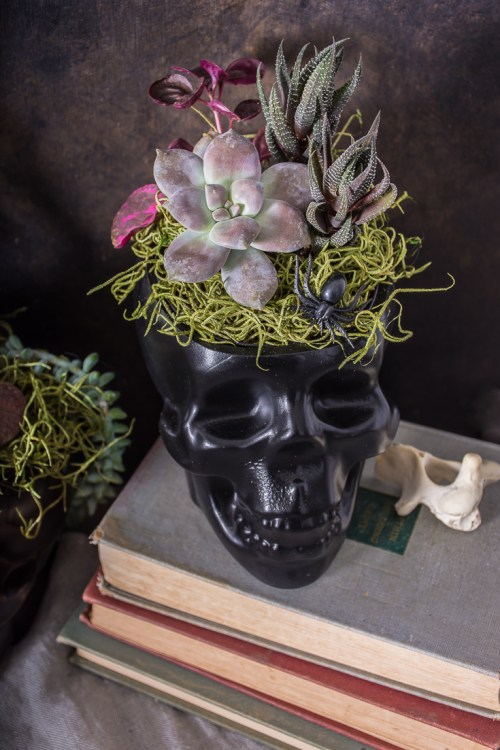 1570526991 945 start the spooky season in style with some amazing skull crafts - Start The Spooky Season In Style With Some Amazing Skull Crafts