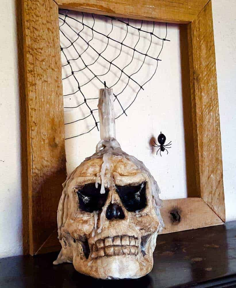 1570526991 997 start the spooky season in style with some amazing skull crafts - Start The Spooky Season In Style With Some Amazing Skull Crafts