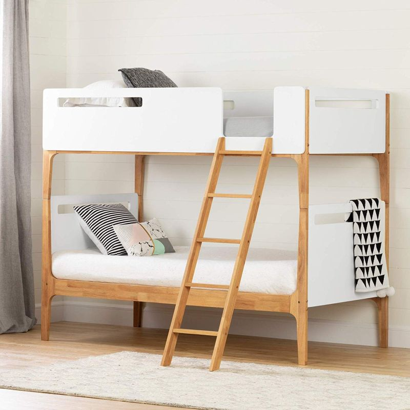 1570533432 148 the 10 best bunk beds for maximum flexibility - The 10 Best Bunk Beds For Maximum Flexibility