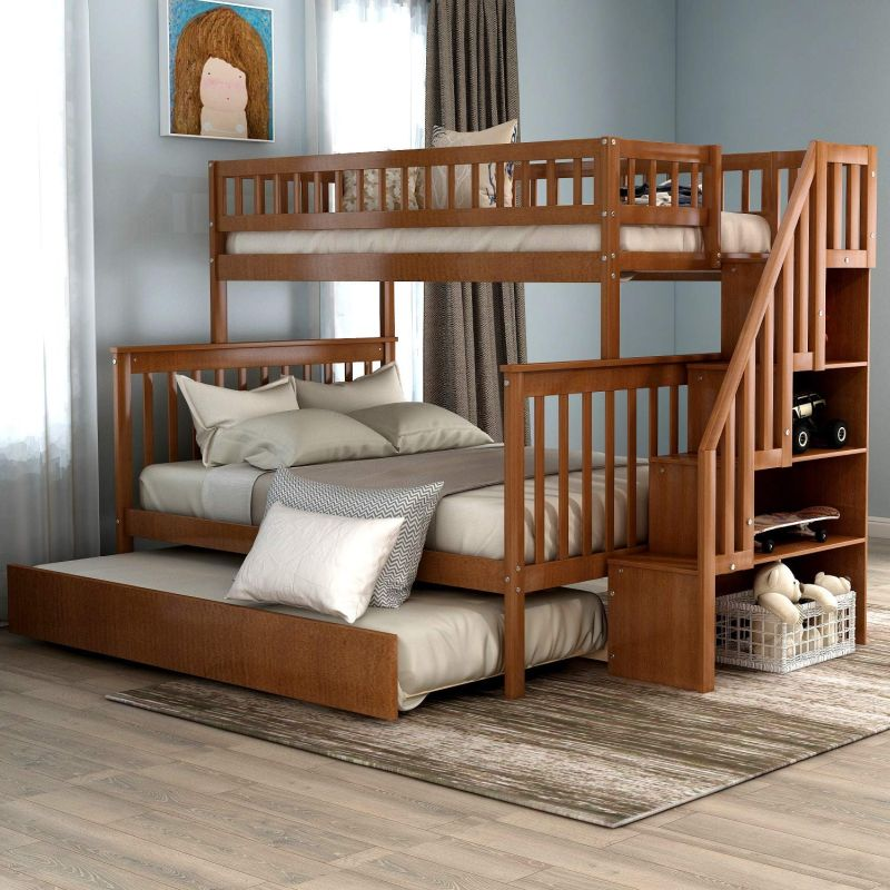 1570533432 432 the 10 best bunk beds for maximum flexibility - The 10 Best Bunk Beds For Maximum Flexibility