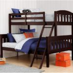 Airlie Solid Wood Bunk Beds