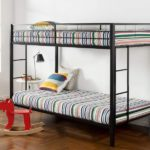 1570533432 478 the 10 best bunk beds for maximum flexibility - The 10 Best Bunk Beds For Maximum Flexibility