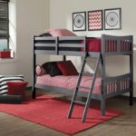 1570533432 871 the 10 best bunk beds for maximum flexibility - The 10 Best Bunk Beds For Maximum Flexibility