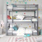 1570533433 902 the 10 best bunk beds for maximum flexibility - The 10 Best Bunk Beds For Maximum Flexibility