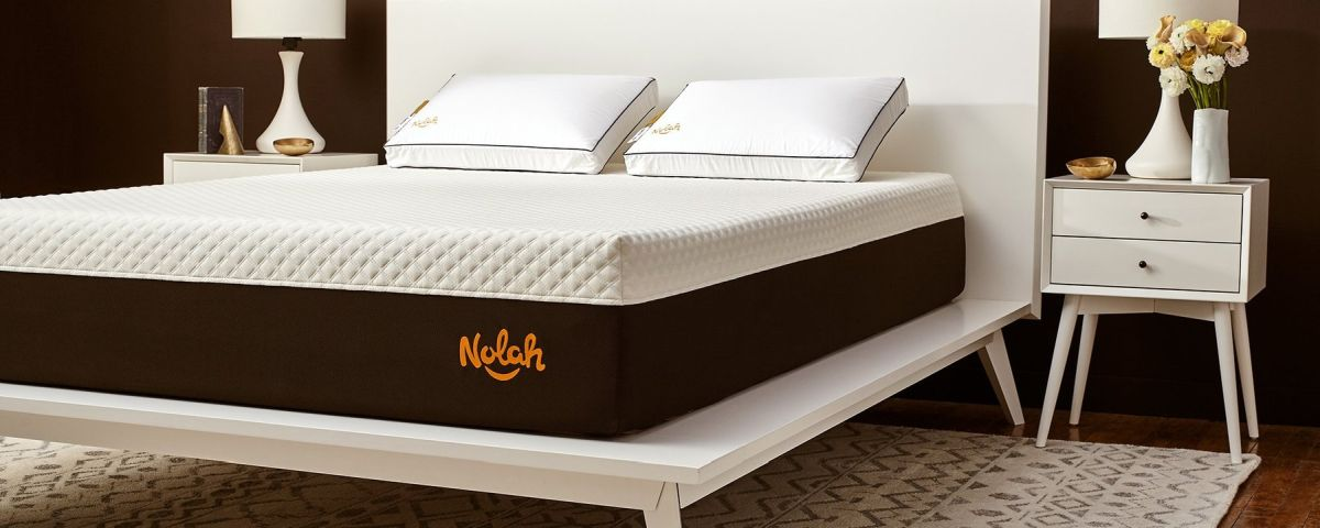 1570544117 20 the nolah sleep mattress review is it a good fit for you - The Nolah Sleep Mattress Review: Is It a Good Fit for You?