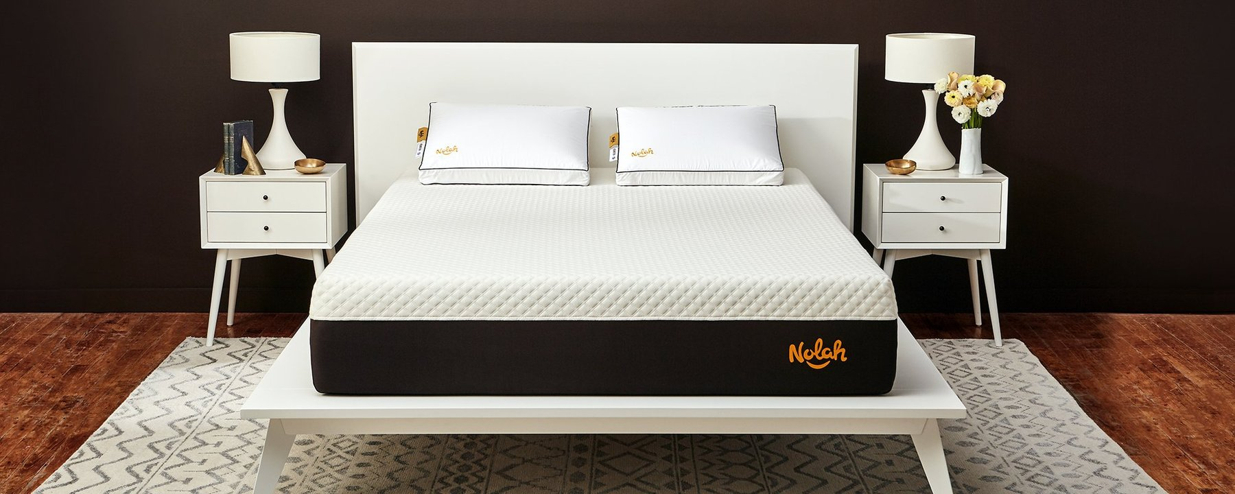 1570544117 264 the nolah sleep mattress review is it a good fit for you - The Nolah Sleep Mattress Review: Is It a Good Fit for You?