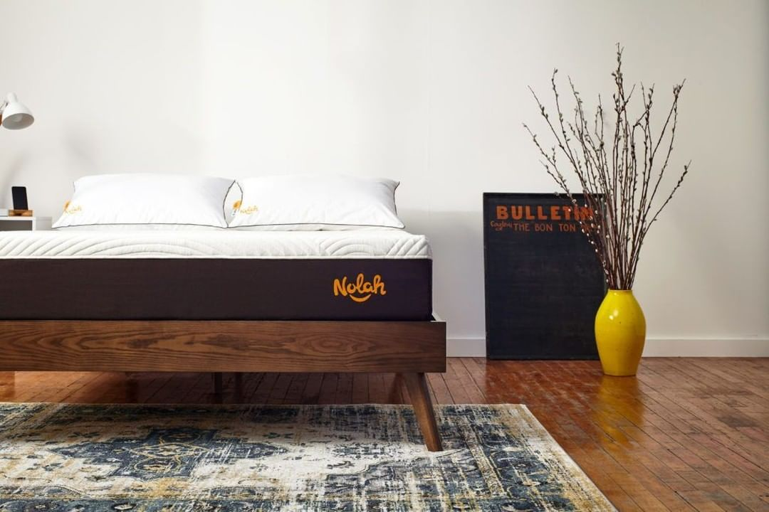 1570544117 287 the nolah sleep mattress review is it a good fit for you - The Nolah Sleep Mattress Review: Is It a Good Fit for You?