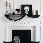 1570603339 393 cool black and white decor ideas for halloween 150x150 - Cool Black And White Decor Ideas for Halloween