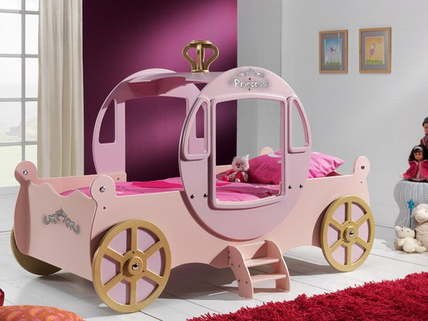 1570619012 388 25 racing car beds for children rooms - 25 Racing Car Beds For Children Rooms