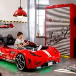 1570619012 447 25 racing car beds for children rooms - 25 Racing Car Beds For Children Rooms