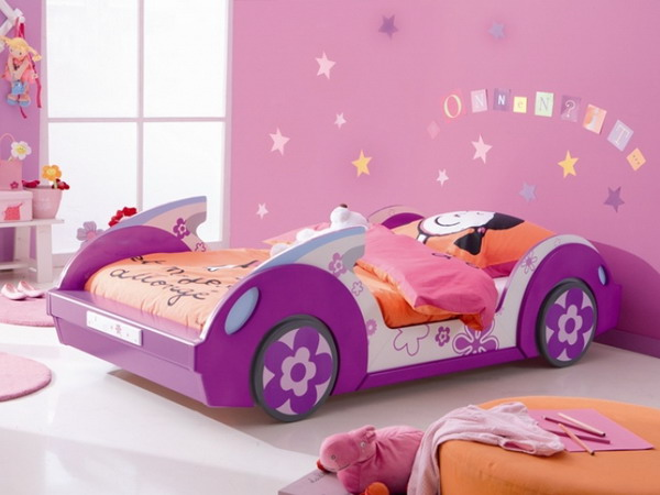 1570619012 660 25 racing car beds for children rooms - 25 Racing Car Beds For Children Rooms