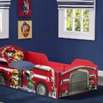 1570619013 234 25 racing car beds for children rooms - 25 Racing Car Beds For Children Rooms