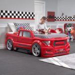 1570619013 326 25 racing car beds for children rooms - 25 Racing Car Beds For Children Rooms