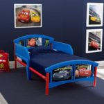 1570619013 464 25 racing car beds for children rooms - 25 Racing Car Beds For Children Rooms