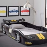 1570619013 571 25 racing car beds for children rooms - 25 Racing Car Beds For Children Rooms