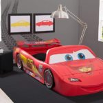 1570619013 996 25 racing car beds for children rooms - 25 Racing Car Beds For Children Rooms