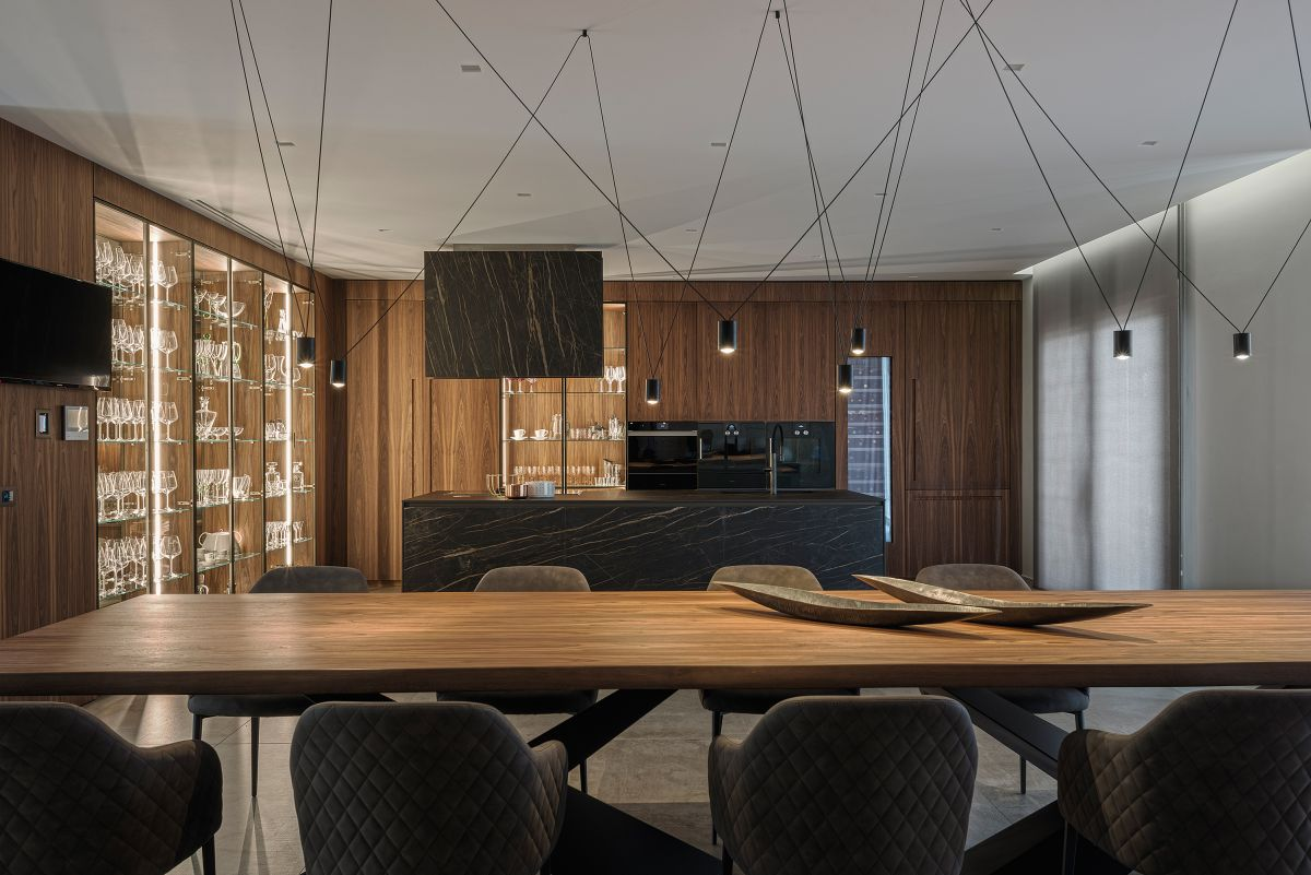1570698860 470 exquisite kitchens designed by italian brands reveal their recipes for success - Exquisite Kitchens Designed by Italian Brands Reveal Their Recipes For success