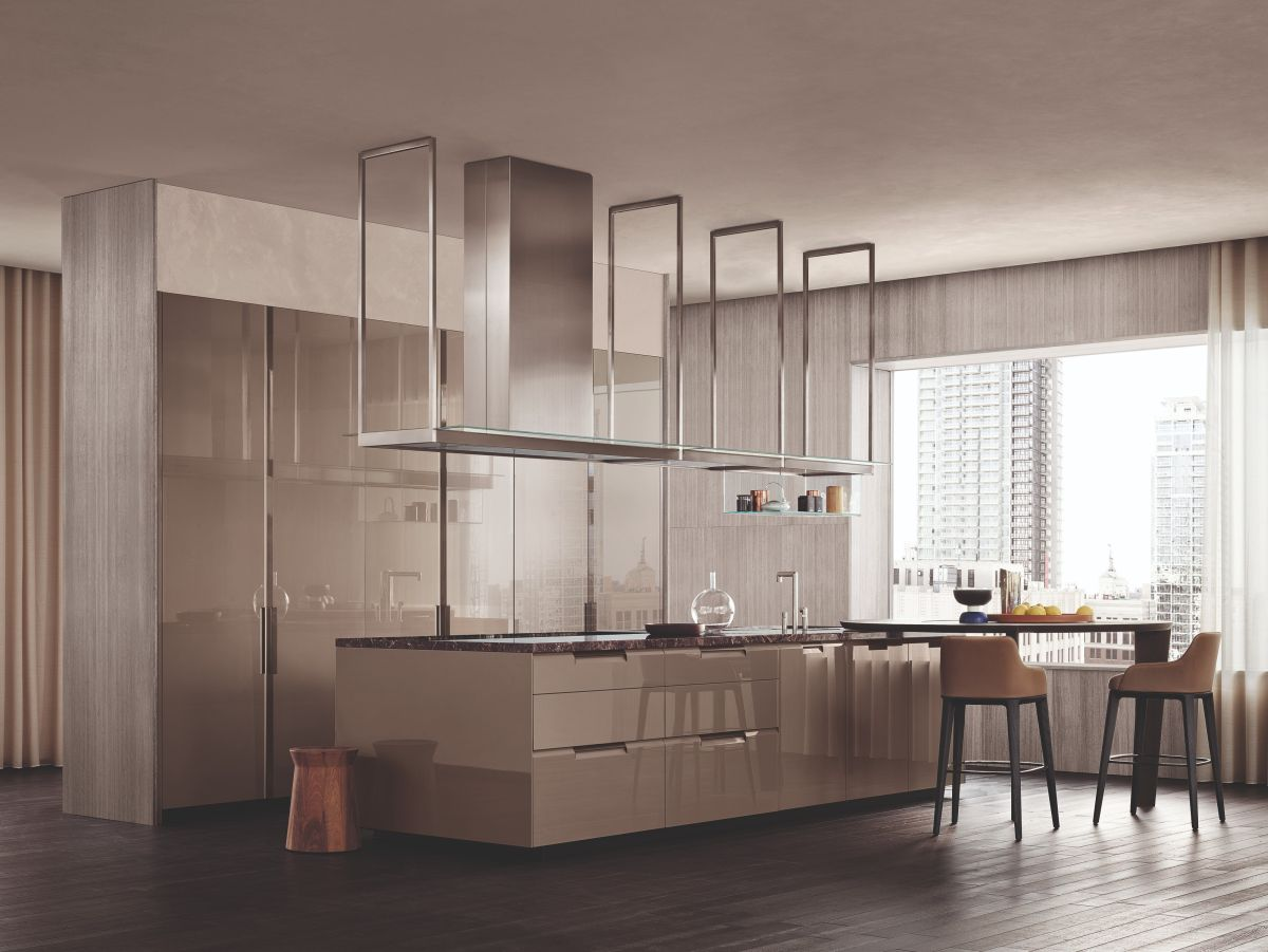 1570698860 50 exquisite kitchens designed by italian brands reveal their recipes for success - Exquisite Kitchens Designed by Italian Brands Reveal Their Recipes For success