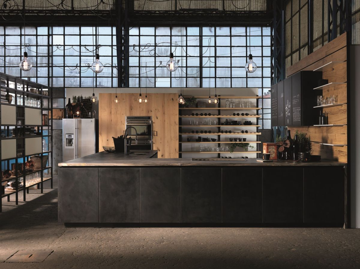 1570698862 93 exquisite kitchens designed by italian brands reveal their recipes for success - Exquisite Kitchens Designed by Italian Brands Reveal Their Recipes For success