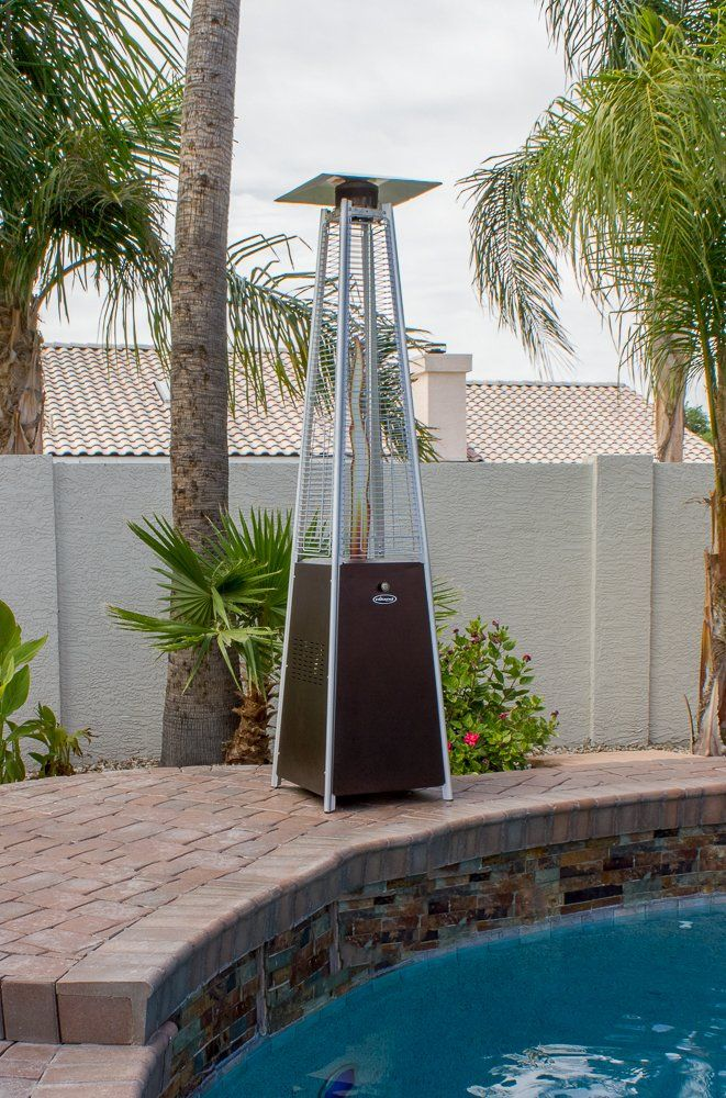1570707431 449 a buyers guide to the best outdoor patio heaters - A Buyer's Guide to the Best Outdoor Patio Heaters