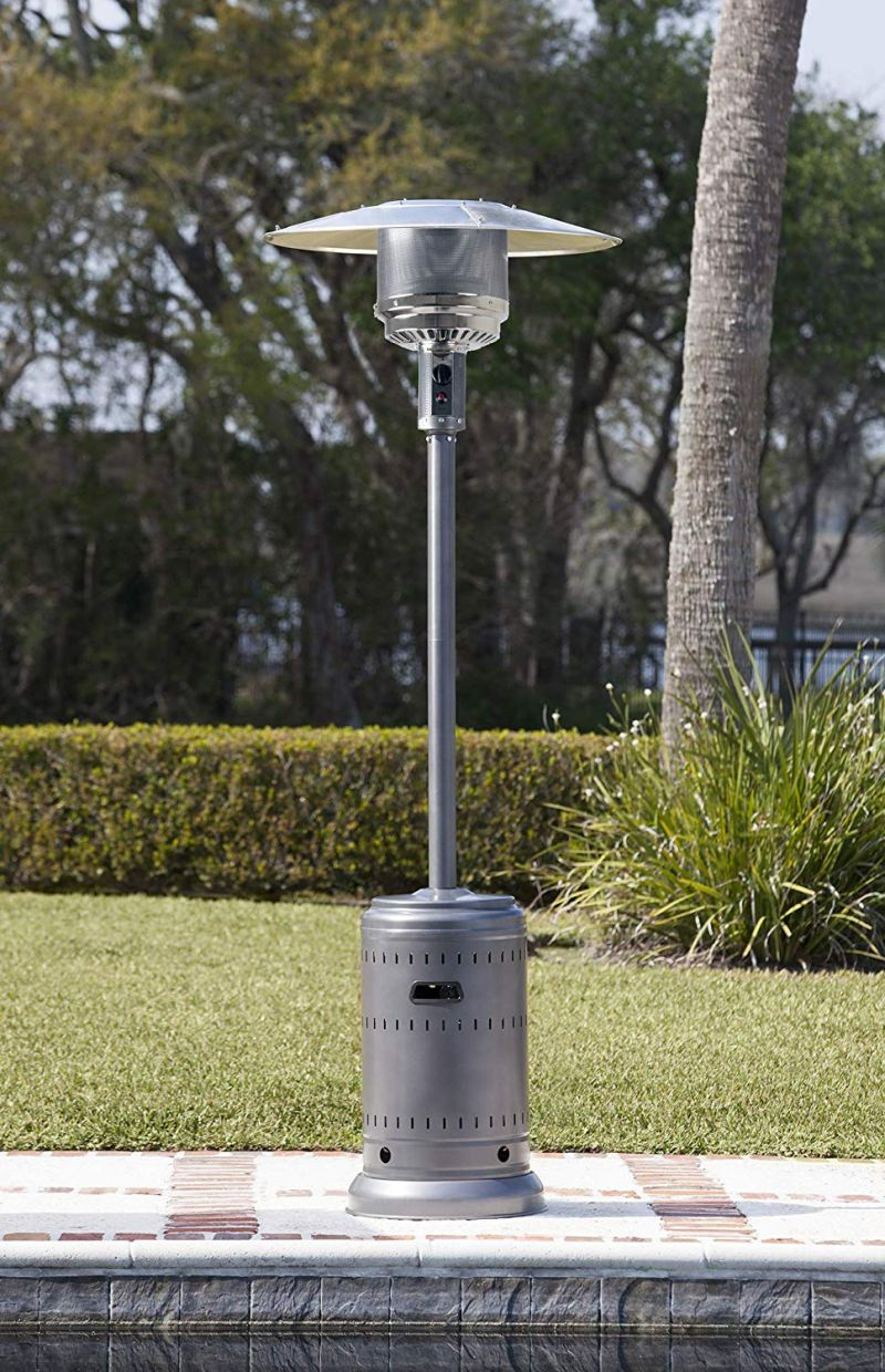 1570707431 458 a buyers guide to the best outdoor patio heaters - A Buyer's Guide to the Best Outdoor Patio Heaters