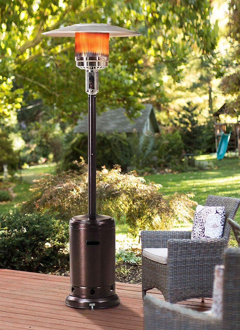 1570707431 471 a buyers guide to the best outdoor patio heaters - A Buyer's Guide to the Best Outdoor Patio Heaters