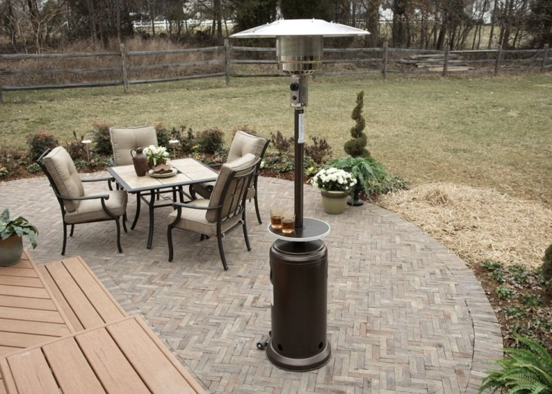 1570707431 492 a buyers guide to the best outdoor patio heaters - A Buyer's Guide to the Best Outdoor Patio Heaters