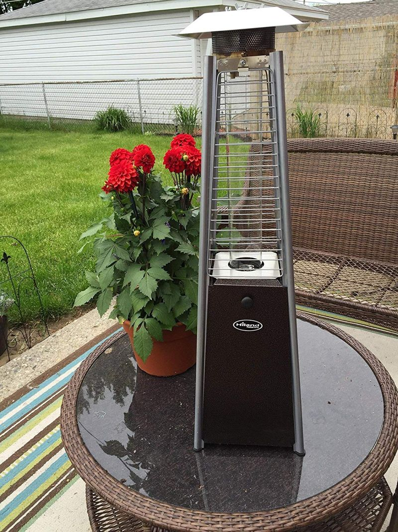 1570707432 838 a buyers guide to the best outdoor patio heaters - A Buyer's Guide to the Best Outdoor Patio Heaters