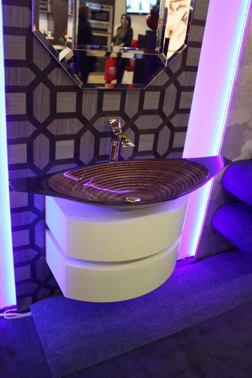 1570715681 841 amazing bathroom sink designs youre going to love - Amazing Bathroom Sink Designs You're Going to Love