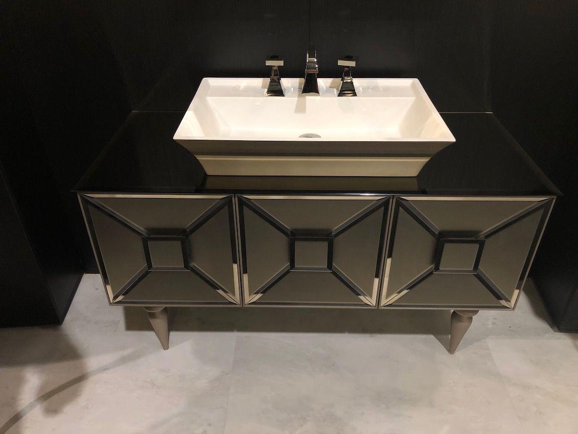 1570715682 298 amazing bathroom sink designs youre going to love - Amazing Bathroom Sink Designs You're Going to Love