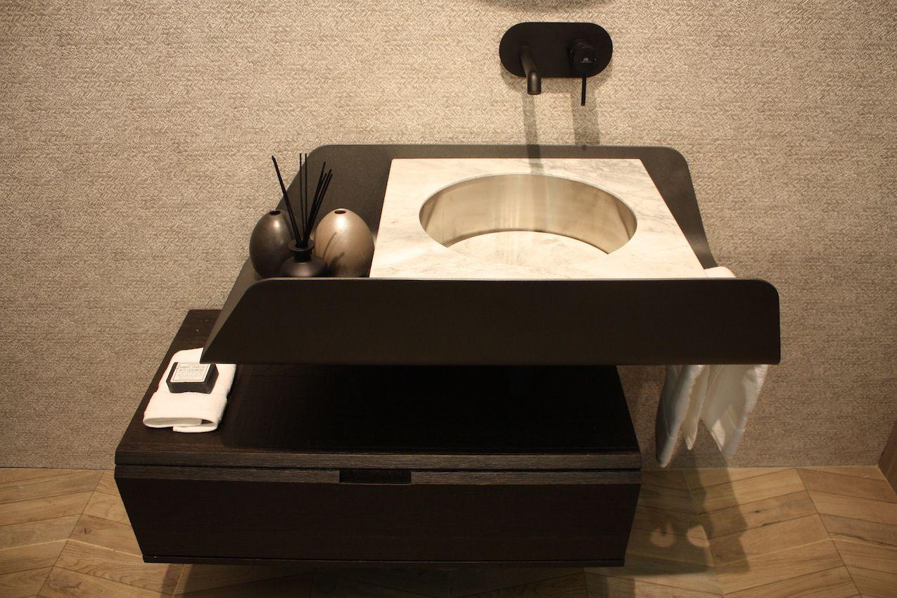 1570715682 323 amazing bathroom sink designs youre going to love - Amazing Bathroom Sink Designs You're Going to Love
