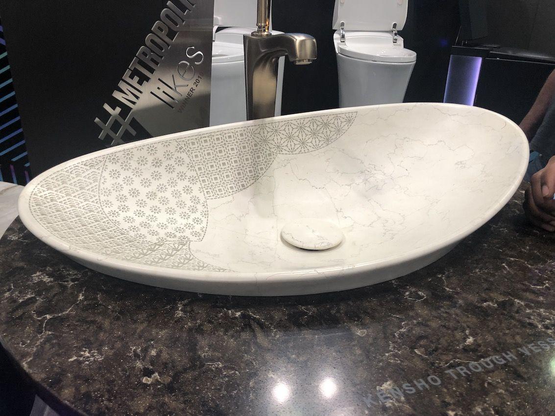 1570715682 703 amazing bathroom sink designs youre going to love - Amazing Bathroom Sink Designs You're Going to Love