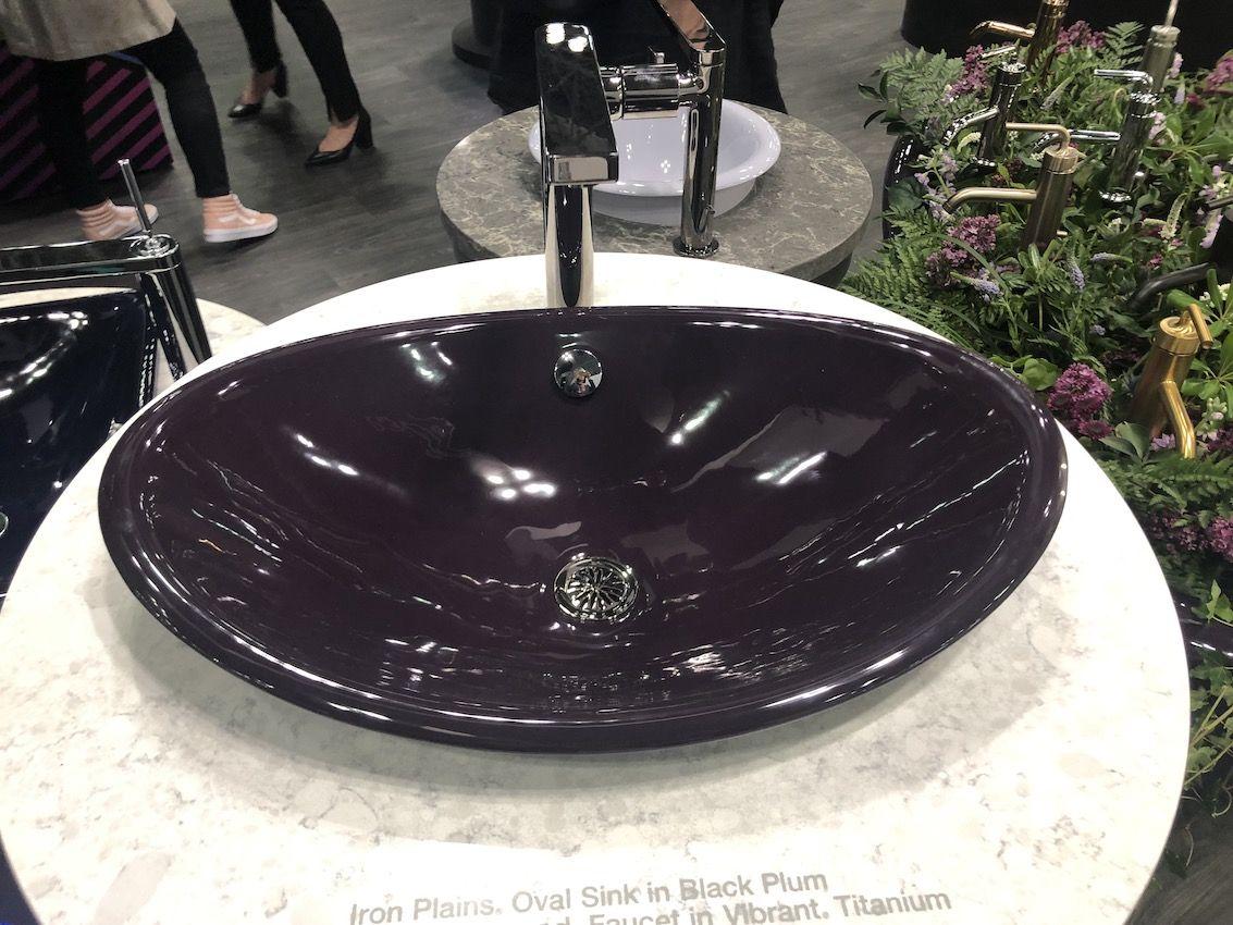1570715682 918 amazing bathroom sink designs youre going to love - Amazing Bathroom Sink Designs You're Going to Love