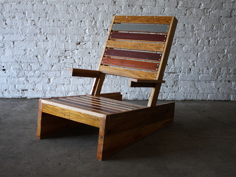 1570720206 516 adirondack chair plans comfort and style for your patio - Adirondack Chair Plans – Comfort And Style For Your Patio