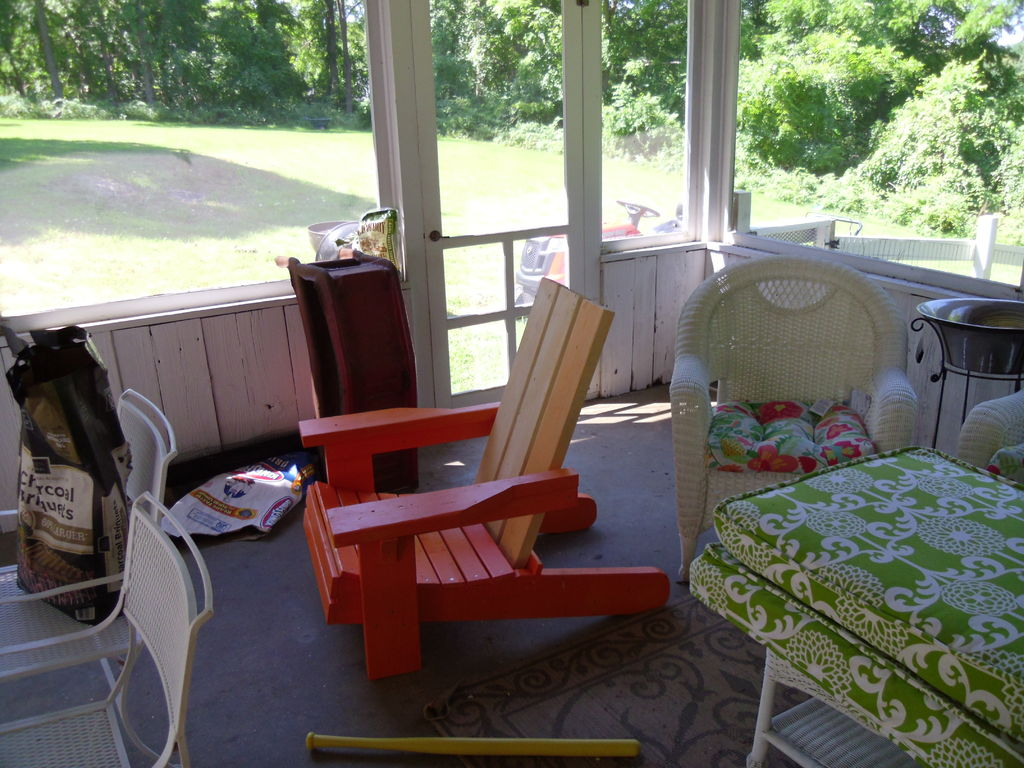 1570720207 397 adirondack chair plans comfort and style for your patio - Adirondack Chair Plans – Comfort And Style For Your Patio