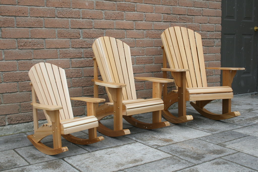 1570720207 668 adirondack chair plans comfort and style for your patio - Adirondack Chair Plans – Comfort And Style For Your Patio