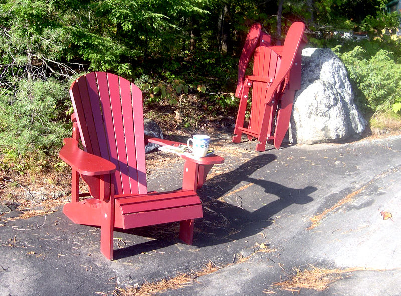 1570720207 843 adirondack chair plans comfort and style for your patio - Adirondack Chair Plans – Comfort And Style For Your Patio