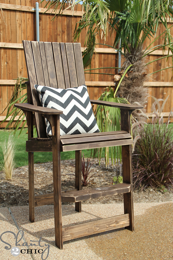 1570720209 461 adirondack chair plans comfort and style for your patio - Adirondack Chair Plans – Comfort And Style For Your Patio