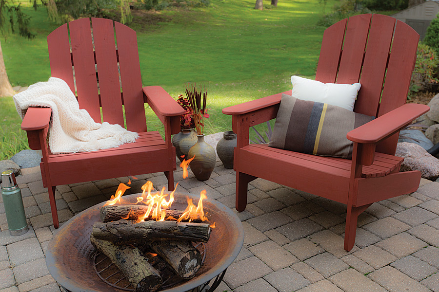 1570720209 628 adirondack chair plans comfort and style for your patio - Adirondack Chair Plans – Comfort And Style For Your Patio
