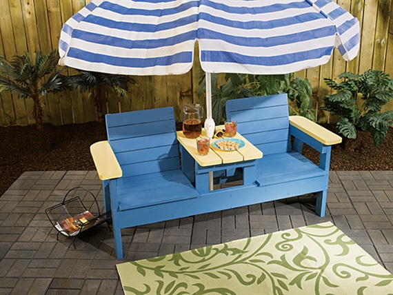 1570720209 633 adirondack chair plans comfort and style for your patio - Adirondack Chair Plans – Comfort And Style For Your Patio