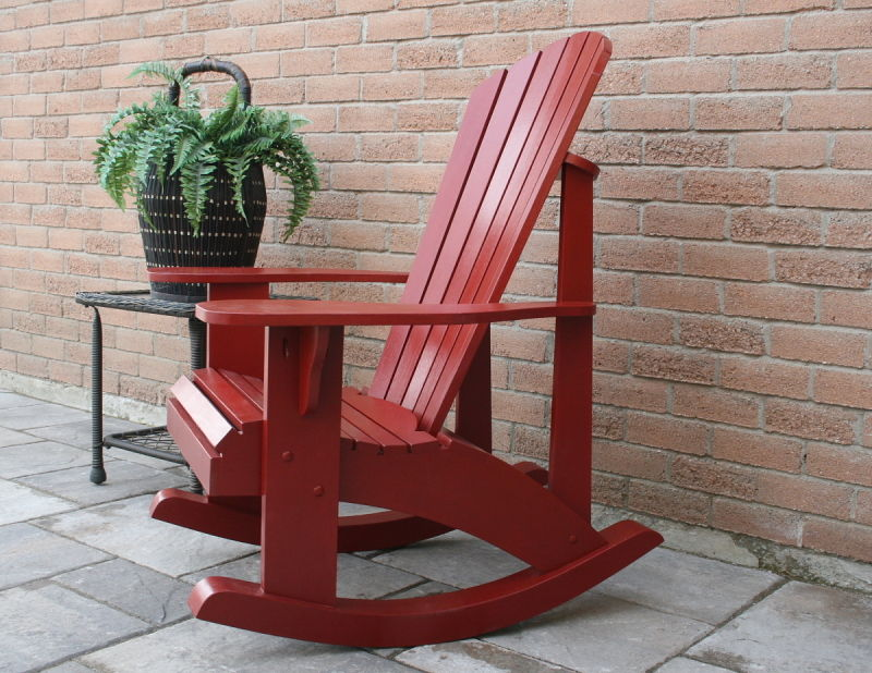 1570720209 780 adirondack chair plans comfort and style for your patio - Adirondack Chair Plans – Comfort And Style For Your Patio