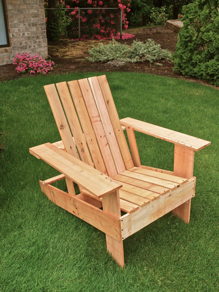 1570720209 972 adirondack chair plans comfort and style for your patio - Adirondack Chair Plans – Comfort And Style For Your Patio