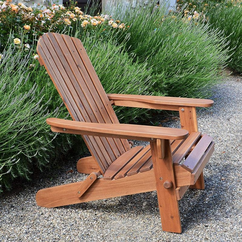1570720210 555 adirondack chair plans comfort and style for your patio - Adirondack Chair Plans – Comfort And Style For Your Patio