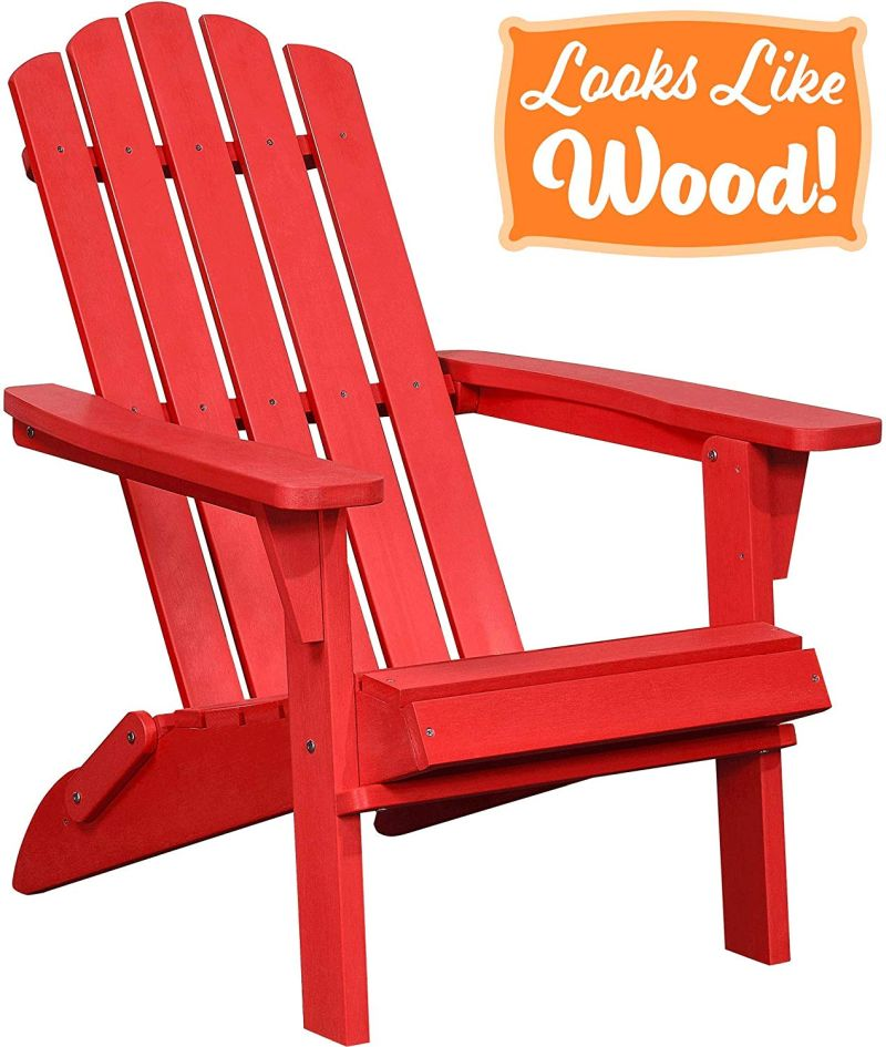 1570720210 702 adirondack chair plans comfort and style for your patio - Adirondack Chair Plans – Comfort And Style For Your Patio