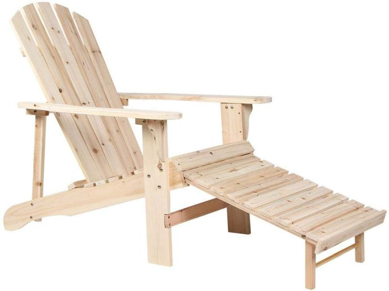 1570720210 836 adirondack chair plans comfort and style for your patio - Adirondack Chair Plans – Comfort And Style For Your Patio