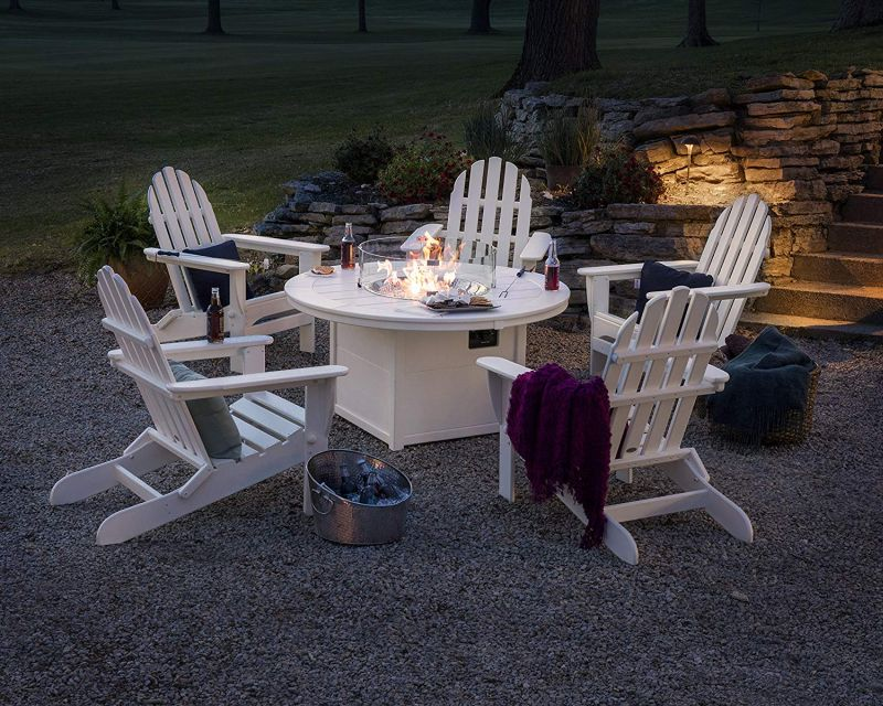 1570720211 563 adirondack chair plans comfort and style for your patio - Adirondack Chair Plans – Comfort And Style For Your Patio