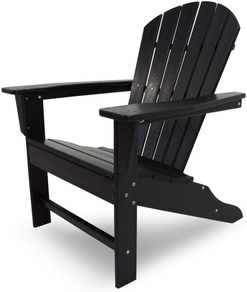 1570720211 723 adirondack chair plans comfort and style for your patio - Adirondack Chair Plans – Comfort And Style For Your Patio