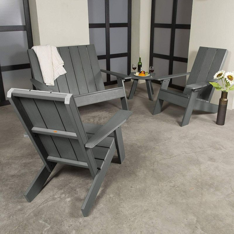 1570720211 767 adirondack chair plans comfort and style for your patio - Adirondack Chair Plans – Comfort And Style For Your Patio