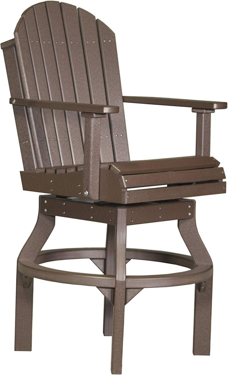 1570720211 971 adirondack chair plans comfort and style for your patio - Adirondack Chair Plans – Comfort And Style For Your Patio
